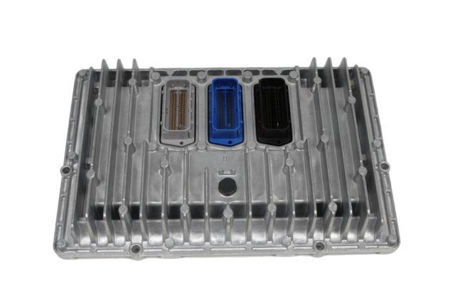 Duramax For Sale >> 2012 LML ECM, 12648344 | ECMCustoms
